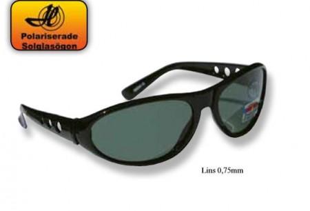 Fiskebriller/Solbriller