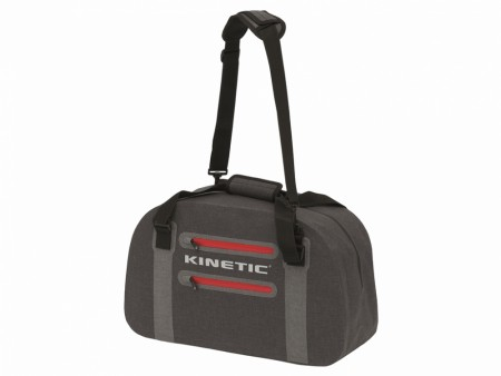 Urban Dry Duffel 30L Dusty Grey 50x30x19cm