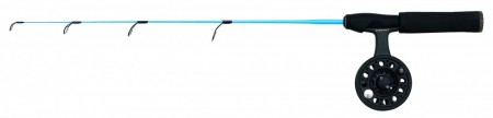 BLUE EYES ICE FISHING COMBO 61cm